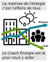 coach_energie:coachenergie_cyrille.png
