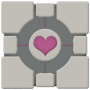 coach_energie:companion_cube_by_acolyt3.png